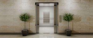 Ascenseurs et sécurité